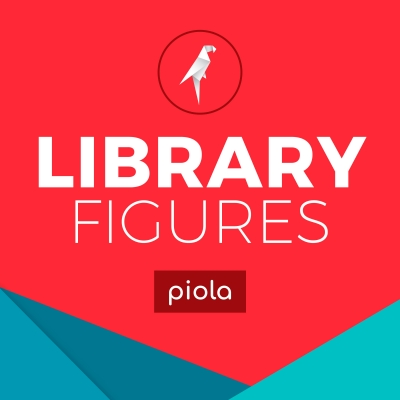 Library Figures show image