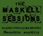 Artwork for The Maskell Sessions - Ep. 206