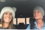 Artwork for 084 Sandi Brock & Amy Matheson talk Christmas