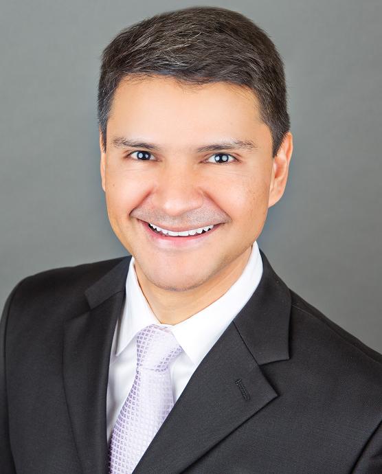 Edgar Figueroa