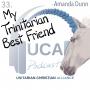 Artwork for 33. My Trinitarian Best Friend - Amanda Dunn (Part 1)