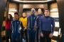 Artwork for Star Trek Discovery Season 2 - Super Tuesday Recap