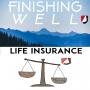 Artwork for Whole vs Term Life Insurance
