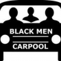 Artwork for BlackMenCarpool #055 | Bottle Caps and Recaps