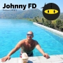 Artwork for PN1: Johnny FD - Build a Successful Travel Podcast and Monetize Your Show