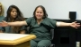 Artwork for The Illegal who killed her children in GA's Gwinnett County laughs in court. Why?