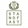 Artwork for SF 01- Welcome to StandFast + Why Study Scripture & History Together