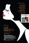 Artwork for Café Society