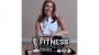 Artwork for 74-Where are the Female Fitness Business Leaders-Sara Kooperman