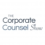 Artwork for TheCorporate CounselShow: An examination of in-house life in the beauty industry