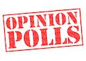 S2Ep2: All Polls Everythang