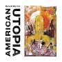 Artwork for David Byrne - American Utopia