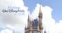 Artwork for 251: Visiting Walt Disney World in 2020