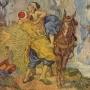 Artwork for Loving God's Image - Exodus 20 - Episode 034