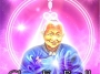 Artwork for EXCLUSIVE: Channeled Spirit Chung Fu Part II with OLIT Psychic Mediums