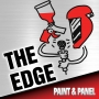 Artwork for PAP000: Welcome to the Paint and Panel podcast The Edge
