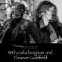 Artwork for Episode 18 - Birthing Dancing Stars: Eleanor & carla
