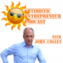 Artwork for OEP 009 SEO Affiliate Domination with Internet Marketing Expert Greg Jeffries