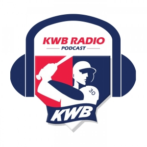 KWB Radio Podcast