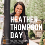Artwork for 048 150,000 Followers in Two Years—An Interview with Heather Thompson Day