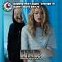 Artwork for Review of Happy Death Day 2U on Horror News Radio 312
