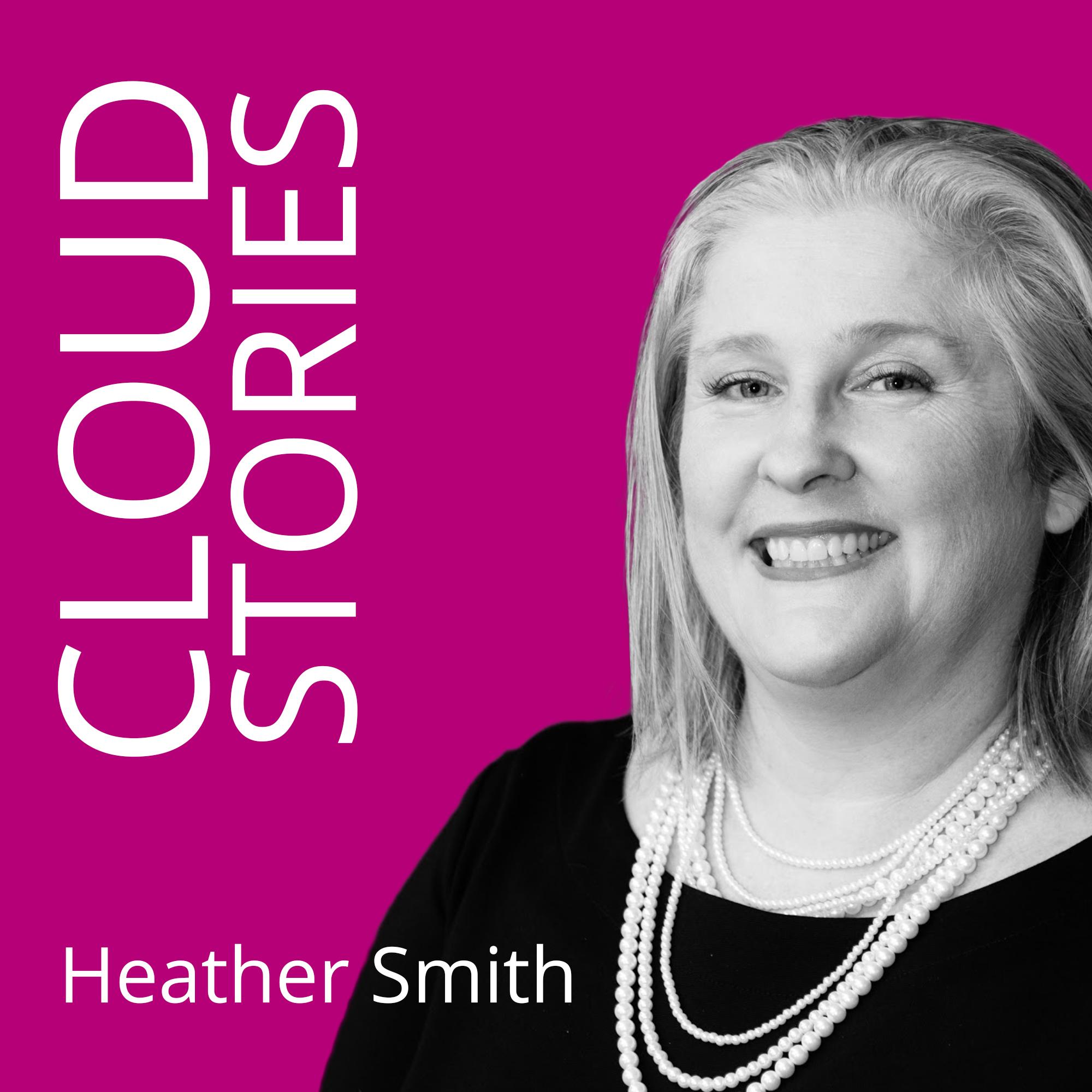 Cloud Accounting  Accounting Apps   Accounting Ecosystem show art