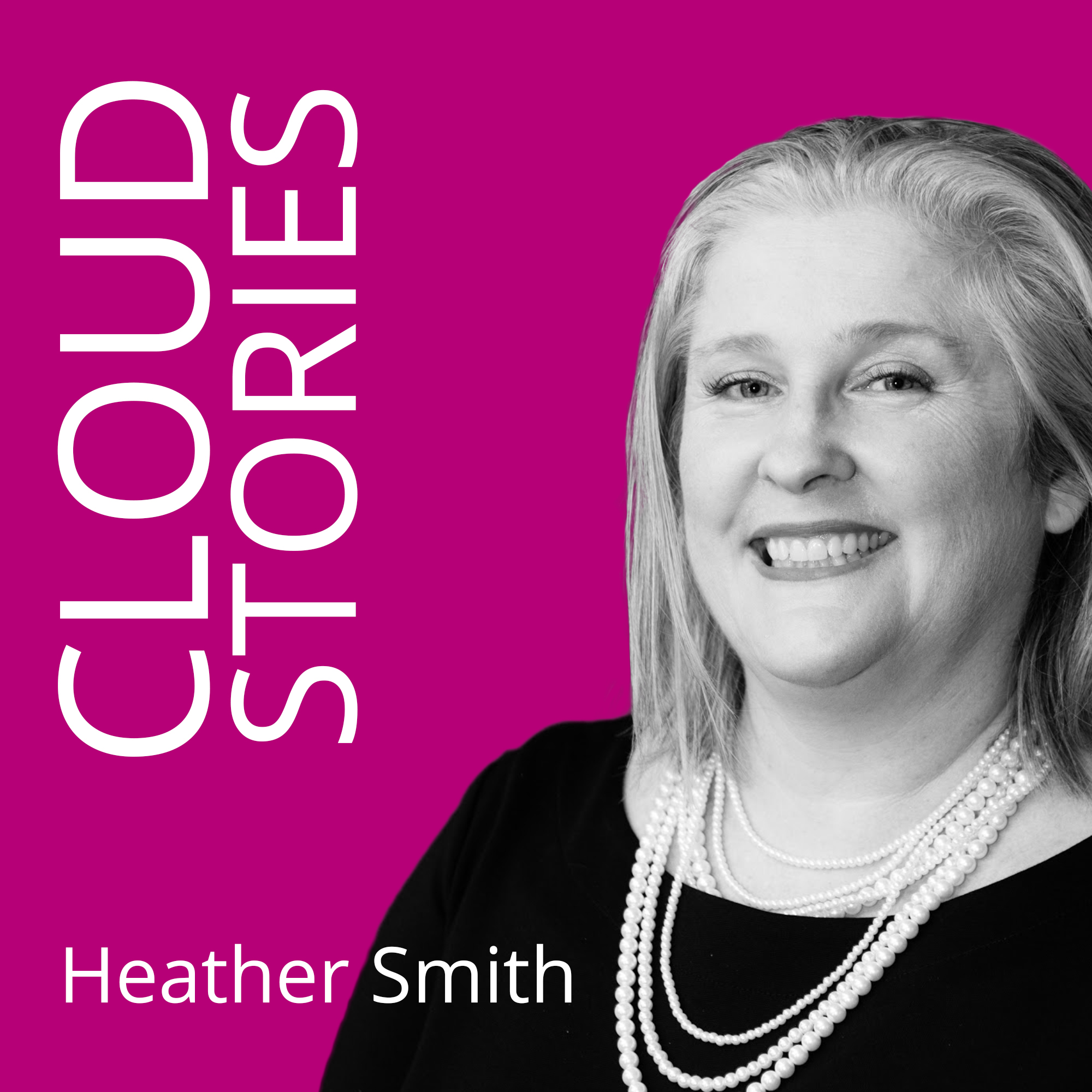 Accounting Apps | Cloud Accounting | Accounting Ecosystem