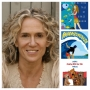 Artwork for Reading With Your Kids - Tantalizing Tales
