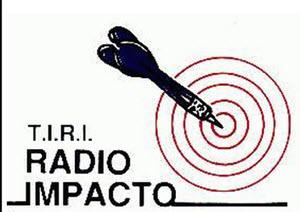 MN.12.09.1985. Radio Impacto