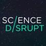 Artwork for Citizens Disrupt: Episode 3 - Extreme Citizen Science
