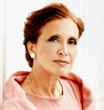 Episode #68 -- Danielle Steel