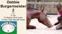 Artwork for 147: Debbie Burgermeister 2 - 10 Tips for Beginner Horse Lovers to Have a Safer Start With Horses