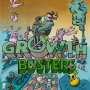 Artwork for 40 Is GrowthBusters a Good Earth Day Movie?