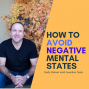 Artwork for How To Avoid Negative Mental States