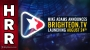 Artwork for Mike Adams announces Brighteon.TV, launching August 24th