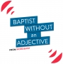 Artwork for 111. Sexual Abuse Advocacy in the SBC