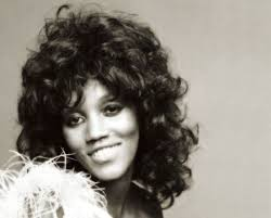 Gloria Jones- Tainted Love -Time Warp Song of The Day (6/24/16)