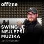 Artwork for Swing je nejlepší muzika