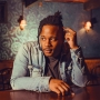 Artwork for Open Mike Eagle