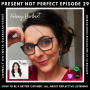 Artwork for 29. How to be a Better Listener with Kelsey Harbert | How Reflective Listening can make a Big Difference.