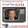 Artwork for with Eddie McGuire