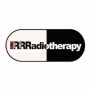 Artwork for Radiotherapy - 7 October 2018