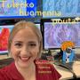 Artwork for Tuleeko huomenna pouta, Anniina Valtonen