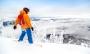 Artwork for Deep Dive #8: Wintertime Wilderness Medicine