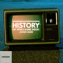 Artwork for ComposerCast 016 | History Of Video Game Music - Atari 2600