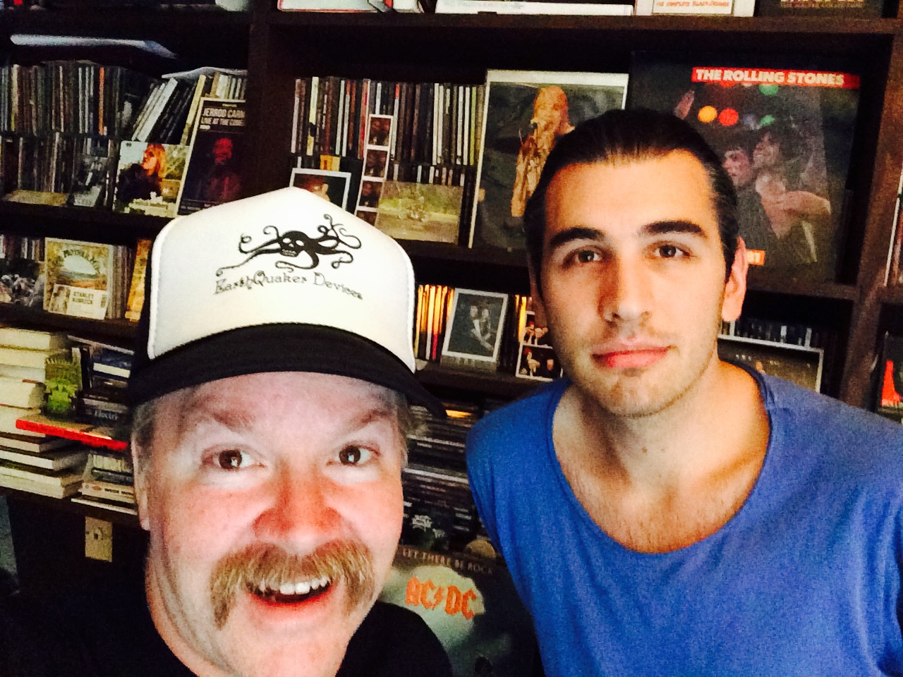 EP156:Nick Simmons