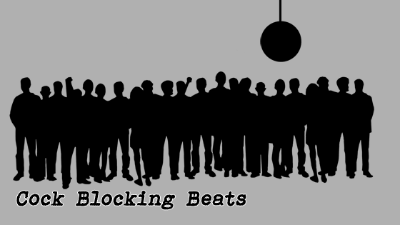 FistShark Marketing 22: Cock Blocking Beats