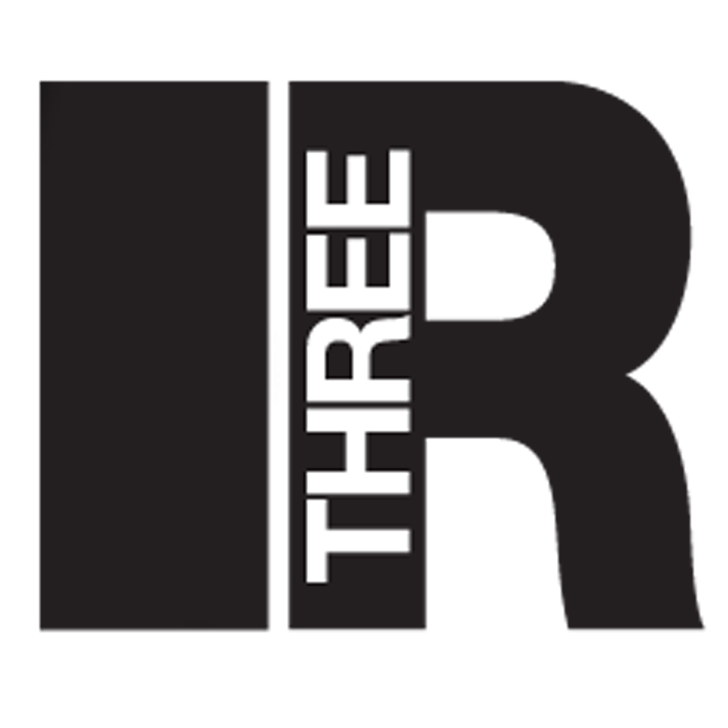 Podcast One - 3RRR show image