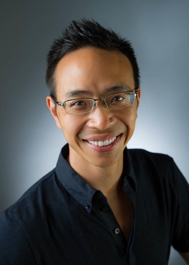 The Impact Of Mental Health Stigma On Chinese Americans Alameda