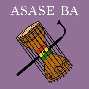 Asase Ba